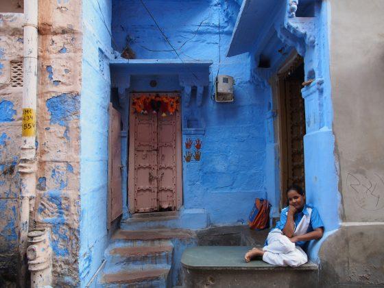 traditii si obiceiuri in familia indiana
