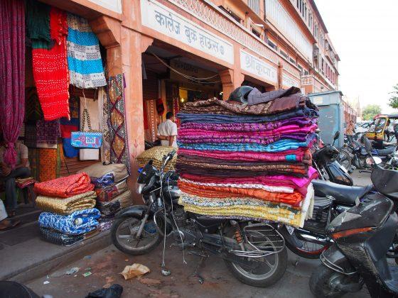obiceiuri si traditii in india