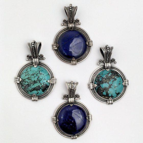 bijuterii cu pietre semipretioase in functie de zodie