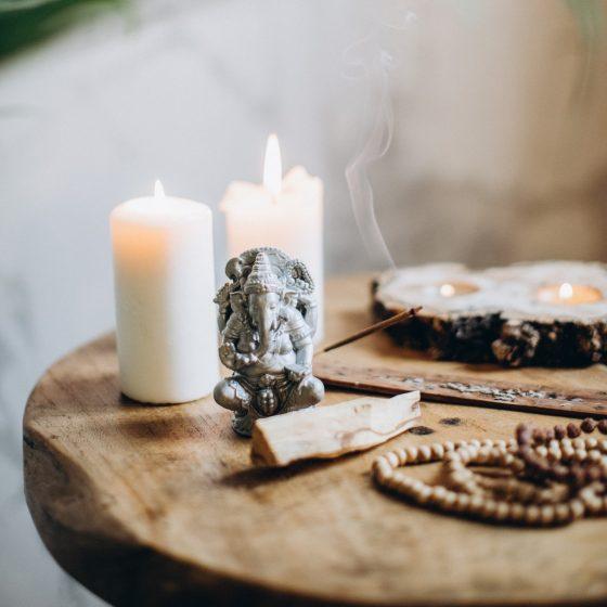 Un masaj relaxant si terapeutic, cadou in luna martie
