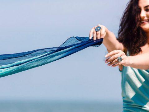 Ce bijuterii purtăm vara aceasta? 10 noi modele care întrec orice tendințe estivale și accesorii la modă
