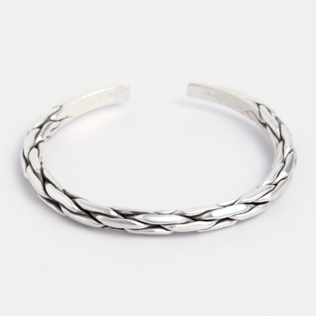 bratari de argint